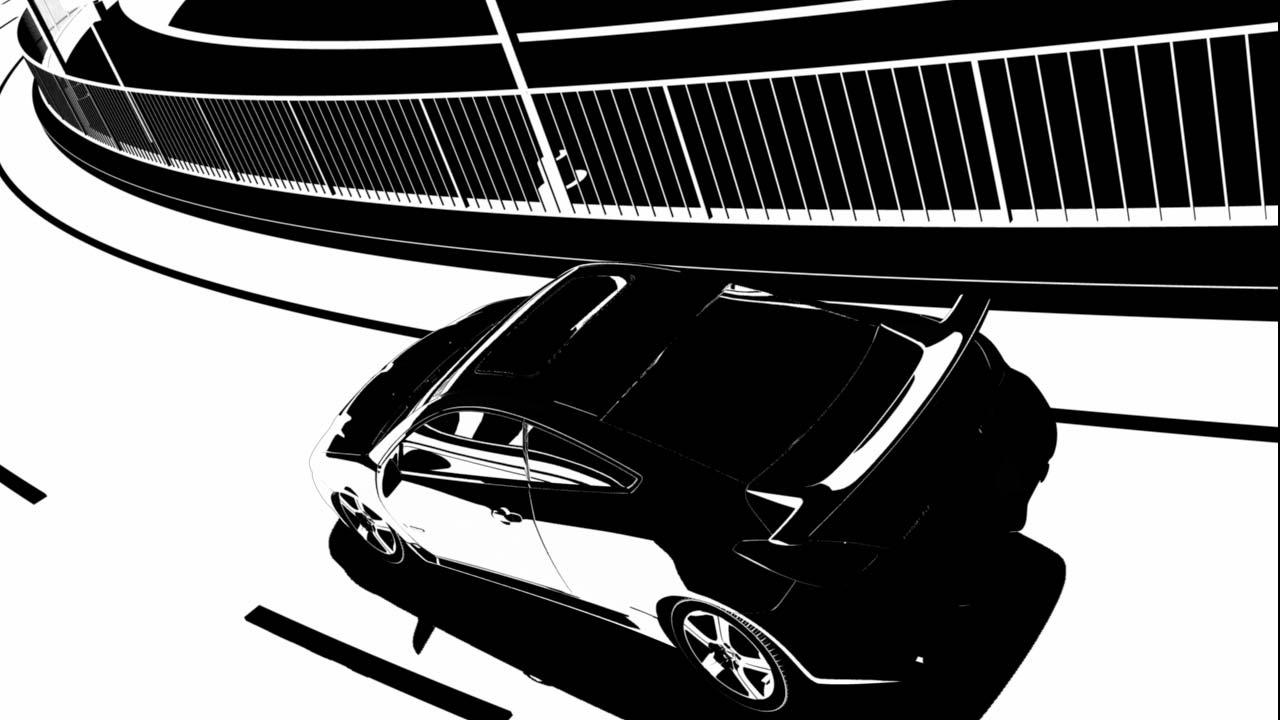 Pontiac Details
